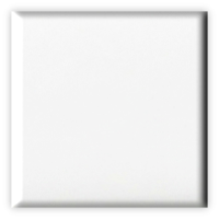 Opaque White (Handy Sheet 260mm x 260mm)