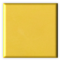 Gold Tone Opal (Handy Sheet 260mm x 260mm)