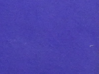 Midnight Blue Transparent (Handy Sheet 260mm x 260mm)