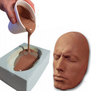 Sculpting Clay - 1 kg Pack