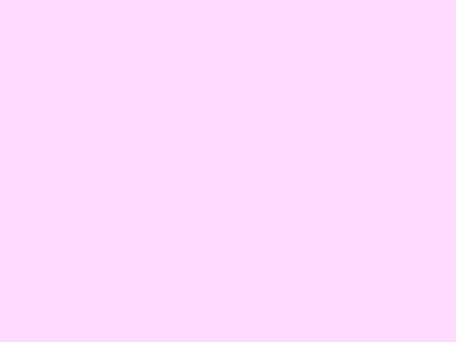 Light Pink Hi-Fire Decal Paper - 100 mm x 100 mm