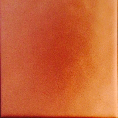 Profusion Satin Shimmer - Copper Translucent 5cm x 5cm
