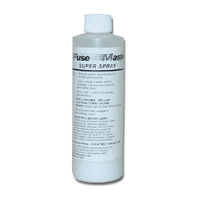 Fuse Masters Super Spray 8oz
