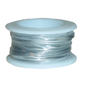 High Temperature Wire - 17 gauge - 3 metres
