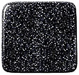 Aventurine Black 1009 AV (Handy Sheet 300 mm x 300 mm)