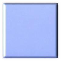 Superior Blue Opal Reactive (Handy Sheet 260mm x 260mm)