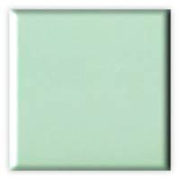 Pale Green Opal Reactive (Handy Sheet 260mm x 260mm)
