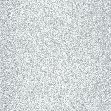 Clear Granite Ripple (Handy Sheet 300 mm x 300 mm)