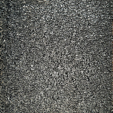Black Granite Ripple (Handy Sheet 300 mm x 300 mm)