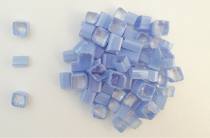 Ocean Breeze Murrine 50 gr