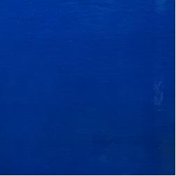 Sea Blue Transparent (Handy Sheet 260mm x 260mm)