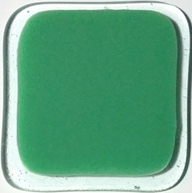 Mint Green Opal y96-4000 300mm x 290mm Youghi