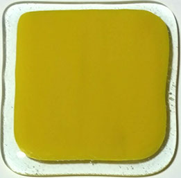 Yellow Opal y96-5000 300mm x 290mm Youghi