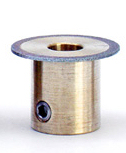 3/4 inch Jewellery Grinder Head