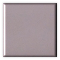 Classic Violet Opal (Handy Sheet 260mm x 260mm)