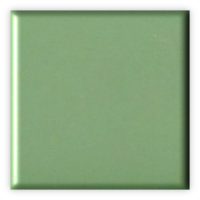 Olive Green Opal (Handy Sheet 260mm x 260mm)