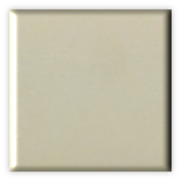 Oyster Pearl Opal (Handy Sheet 260mm x 260mm)