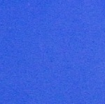 Sapphire Blue Transparent (Handy Sheet 260mm x 260mm)