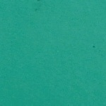 Emerald Coast Transparent (Handy Sheet 260mm x 260mm)