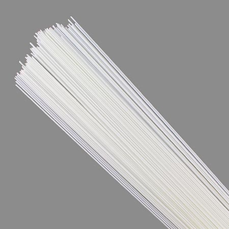Vanilla Cream Stringers 210-3 142 gr Tube