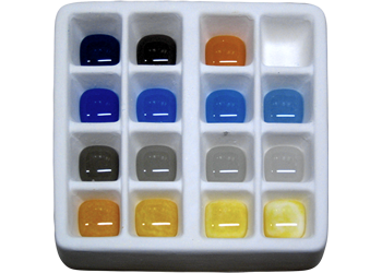Color Blender/ Tile Maker