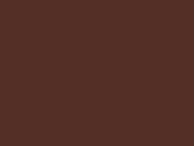 Brown Hi-Fire Decal Paper - 100 mm x 100 mm