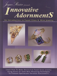 Innovative Adornments - Jayne Persico