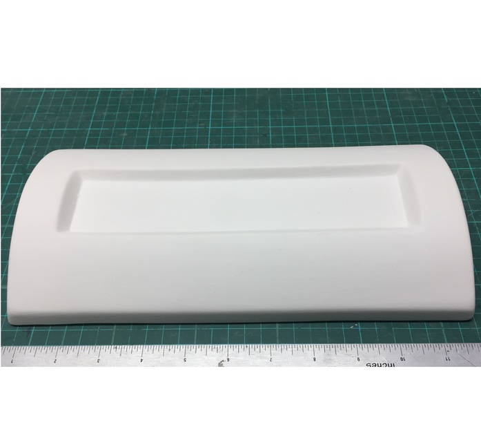 Candleholder Mould - 290mm