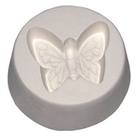 Butterfly Mini Mould