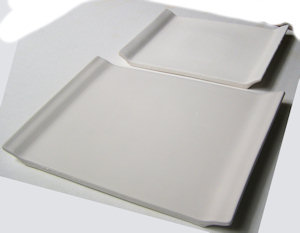 Cheese Platter - Very Small - 190 mm x 130 mm