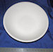 Deep Round Bowl - 180 mm