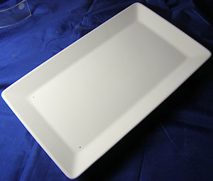 Wide Sandwich Tray - 335 mm x 200 mm