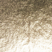 Gold Leaf Foil - 85.7 mm (3 3/8) square""