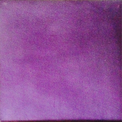 Profusion Satin Shimmer - Lilac Black Backed 5cm x 5cm