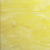 Yellow White Opal 365-1CC (Handy Sheet 300 mm x 300 mm)