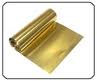 Brass Shim - 150 mm x 200 mm
