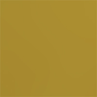 Honey Transparent (Handy Sheet 260mm x 260mm)