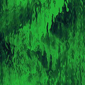 Dark Green WaterGlass 125WF (Handy 280 mm x 300 mm)