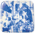 Blue/White Fracture 14-406 (Handy Sheet 300mm x 300mm)