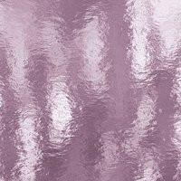 Pale Purple Rough Rolled 140-8RRF (Handy 300 mm x 300mm)