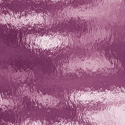 Light Purple Rough Rolled 142RRF (Handy 300 mm x 300 mm)