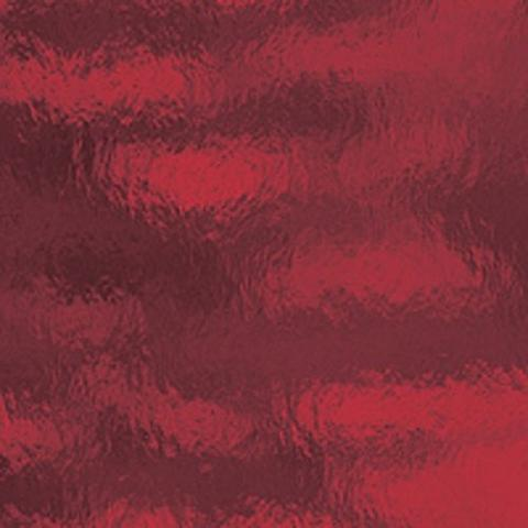 Ruby Red Rough Rolled 152RRF (Handy 300 mm x 300 mm)