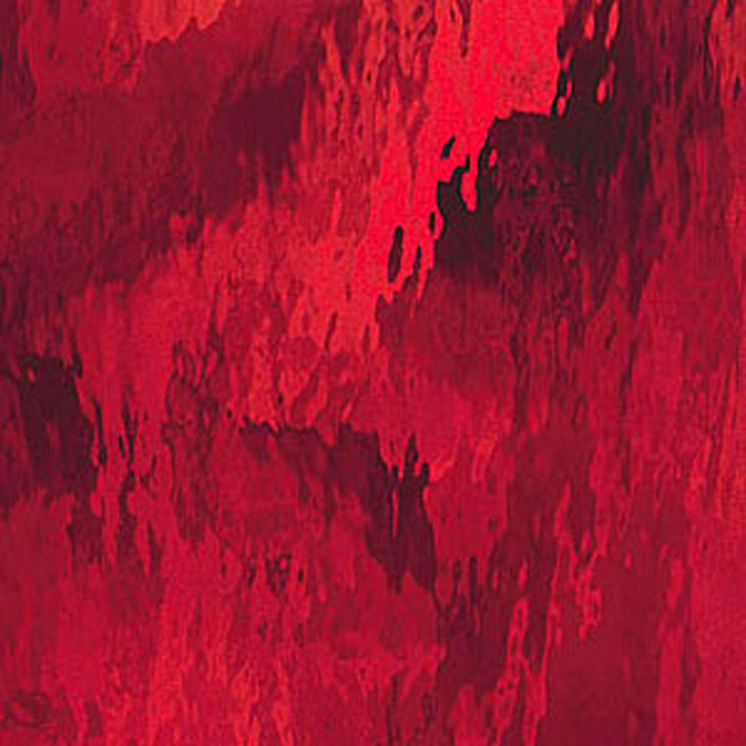 Ruby Red WaterGlass 152WF (Handy 280 mm x 300 mm)