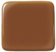 Chestnut Brown Opal 211-74 (Handy Sheet 290 mm x 300 mm)