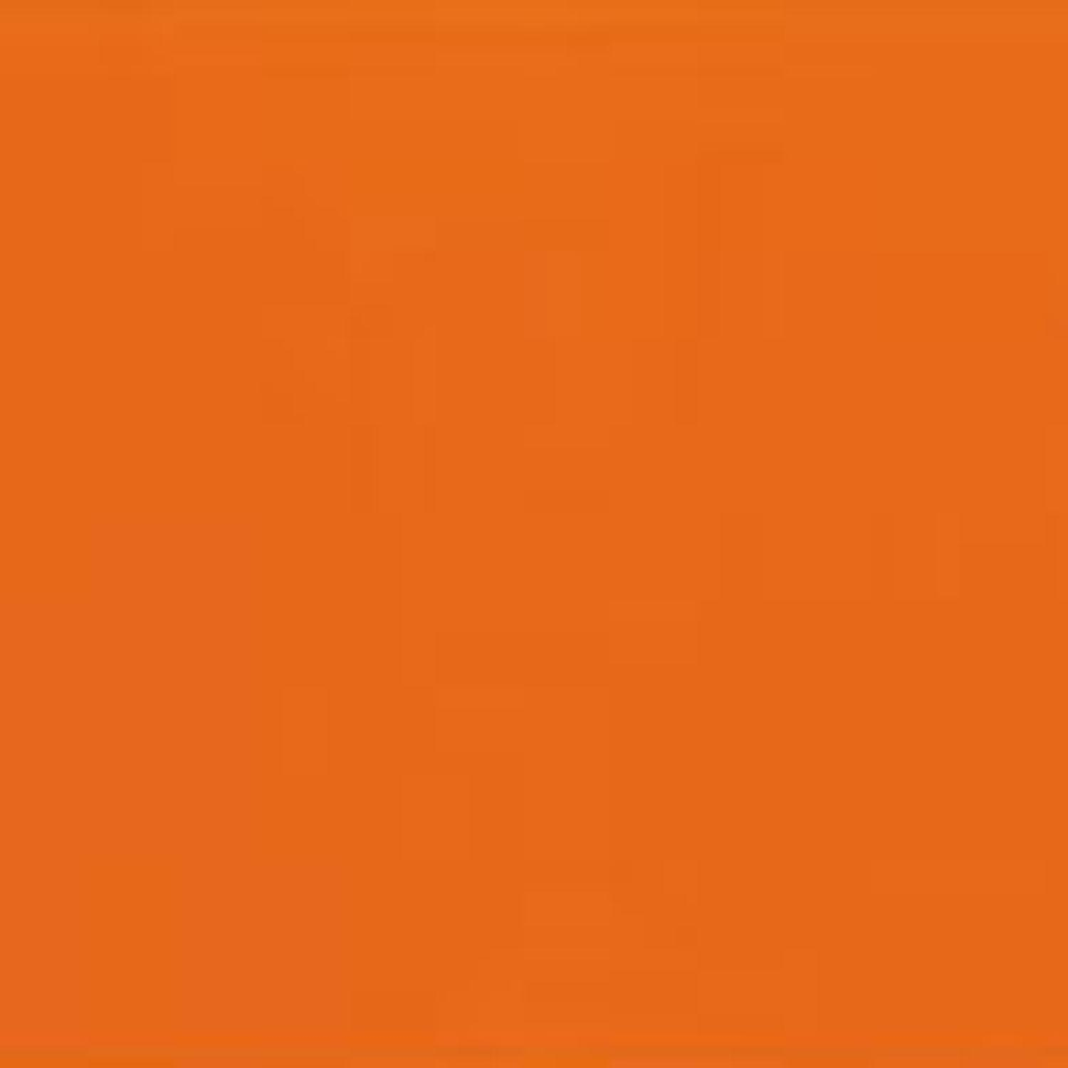 Orange Opal 270-72 (Handy Sheet 300 mm x 300 mm)