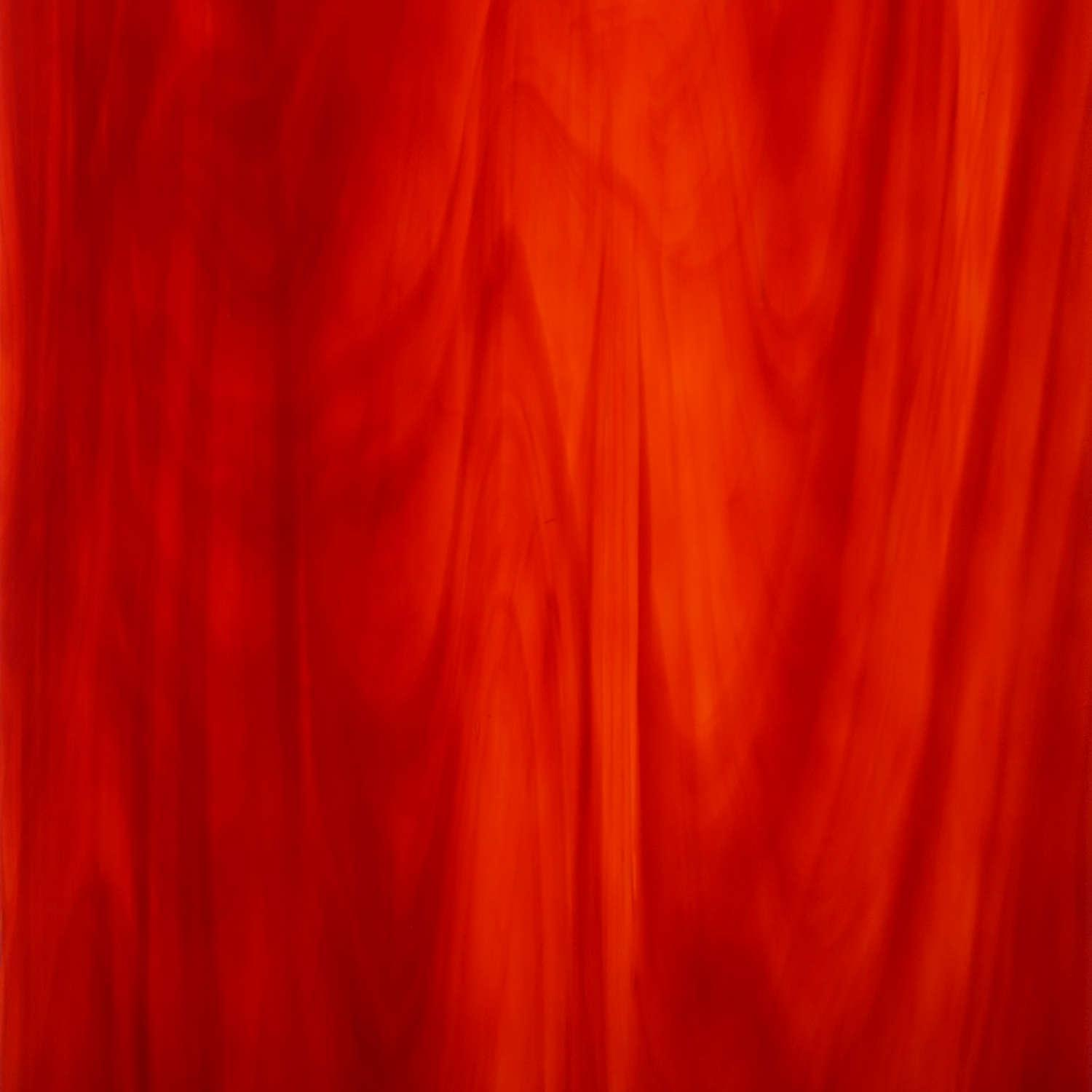 Ruby Red, Amber WaterGlass 4512WF (280 mm x 300 mm)