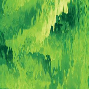 Moss Green WaterGlass 526-2WF (280 mm x 300 mm)