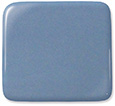 Chambray Opal 60-79-96 (Handy Sheet 300 mm x 300 mm)
