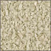 Khaki Opal Fine Frit per gram sold in 50 gram increments