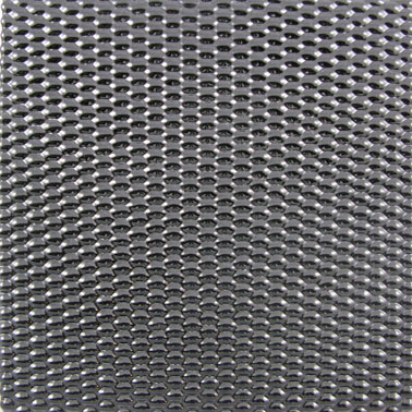 Black Radium Ripple 58-56-96 (Handy Sheet 300 mm x 300 mm)